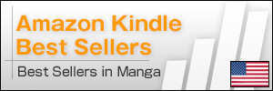 kindle_bestsellers_us
